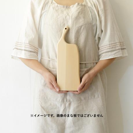 「いちょうの木のまな板」5小 wp-05