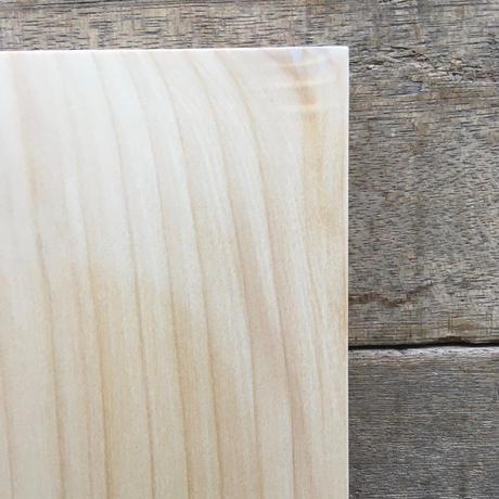 「いちょうの木のまな板」6大 wp-04