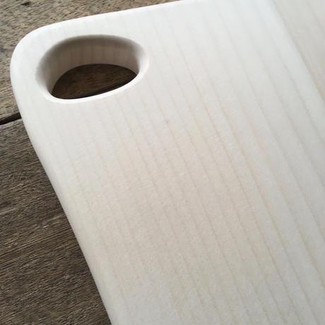 「いちょうの木のまな板」3中 wp-26