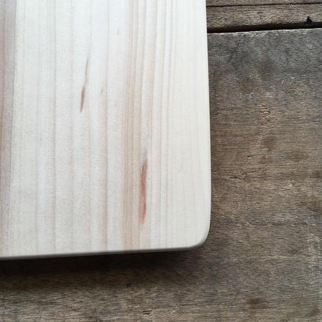 「いちょうの木のまな板」大と中の間 wp-03