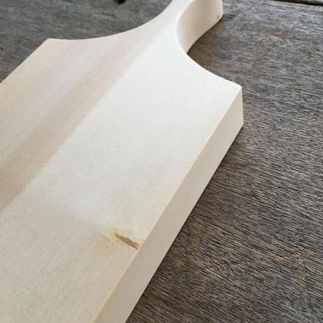 「いちょうの木のまな板」1小 wp-02