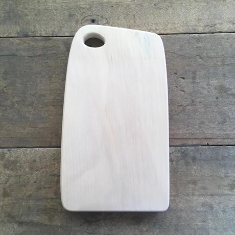 「いちょうの木のまな板」大と中の間 wp-11