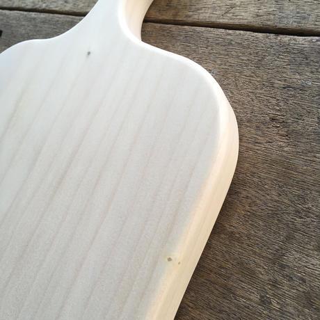 「いちょうの木のまな板」5中 wp-03