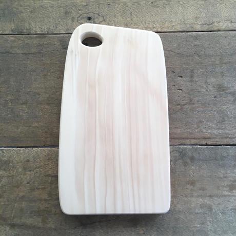 「いちょうの木のまな板」大と中の間 wp-10