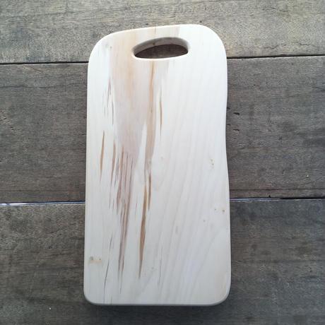 「いちょうの木のまな板」3大 wp-05