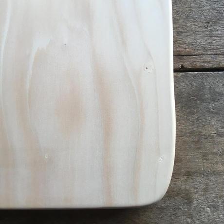 「いちょうの木のまな板」3大 wp-30