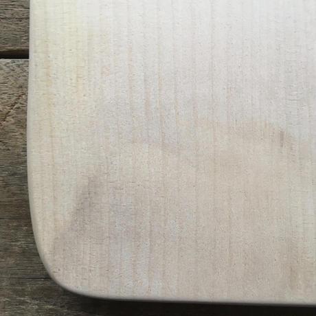「いちょうの木のまな板」3大 wp-32