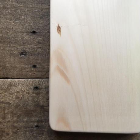 「いちょうの木のまな板」3大 wp-27