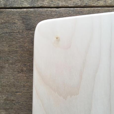 「いちょうの木のまな板」3中 wp-14