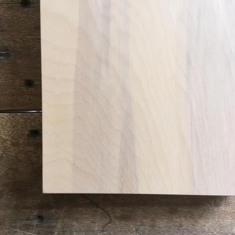 「いちょうの木のまな板」1中 wp-02