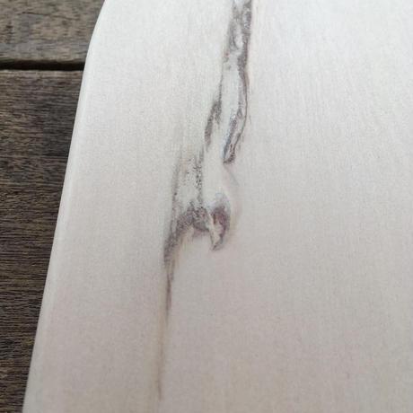 「いちょうの木のまな板」3大 wp-07