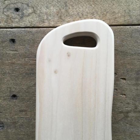 「いちょうの木のまな板」3小 wp-03