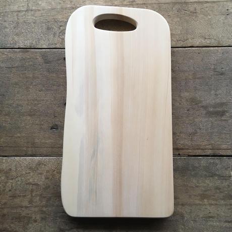 「いちょうの木のまな板」3大 wp-33
