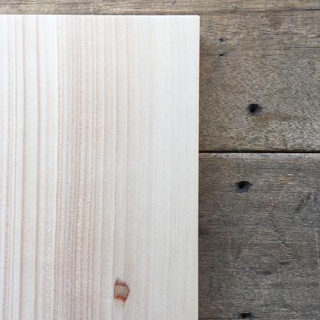 「いちょうの木のまな板」6大 wp-05