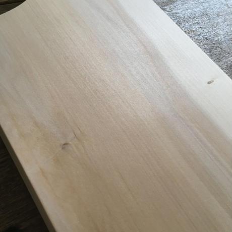 「いちょうの木のまな板」1中 wp-01