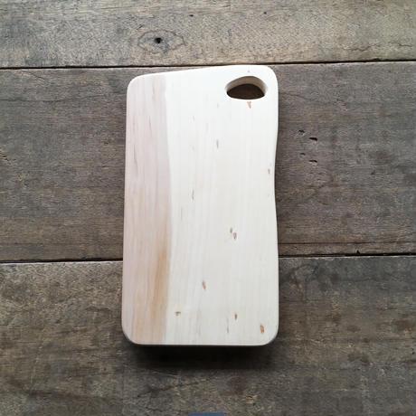 「いちょうの木のまな板」3中 wp-12