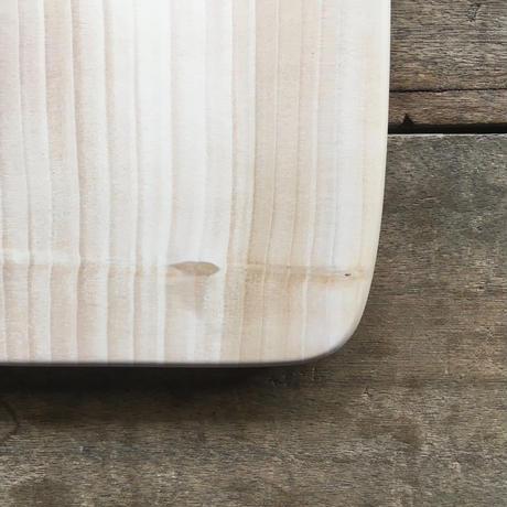「いちょうの木のまな板」大と中の間 wp-25