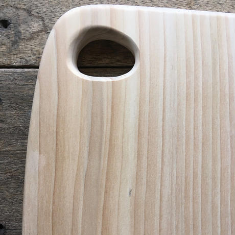 「いちょうの木のまな板」大と中の間 wp-24