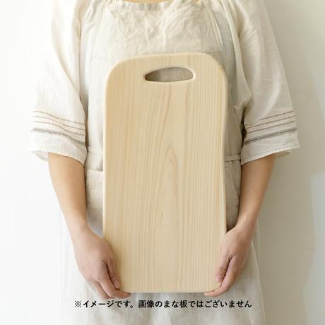 「いちょうの木のまな板」3大 wp-29