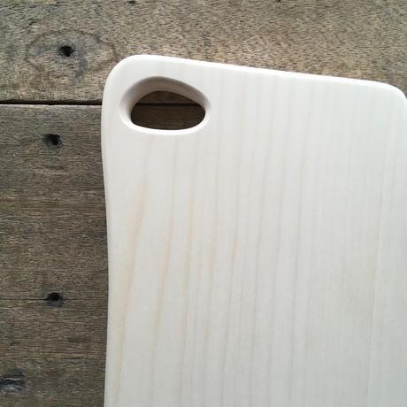 「いちょうの木のまな板」3中 wp-27