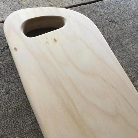 「いちょうの木のまな板」3小 wp-02