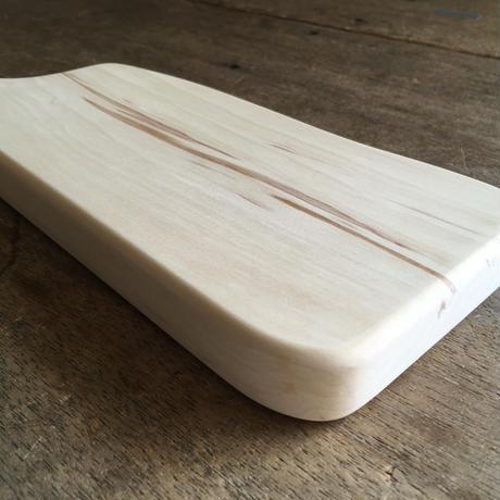 「いちょうの木のまな板」5小 wp-01