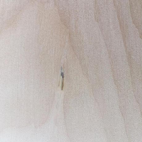 「いちょうの木のまな板」3大 wp-09