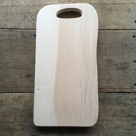 「いちょうの木のまな板」3大 wp-31