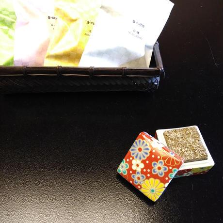 g-cube(詰め替え用) 各種