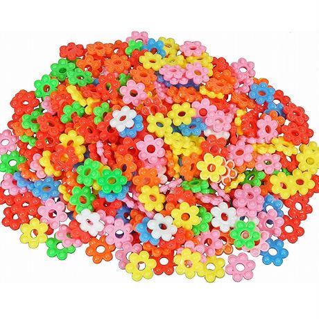 花はじき カラー  1kg