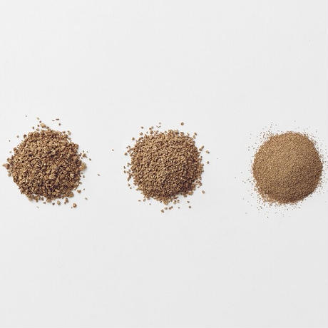 tumi-isi(ツミイシ) リサイクルコルク/PLAN