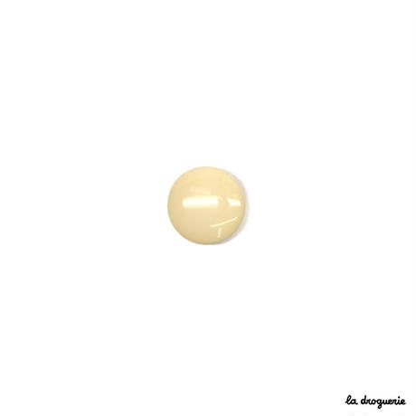 Bouton « Colorama smarties » 25 mm