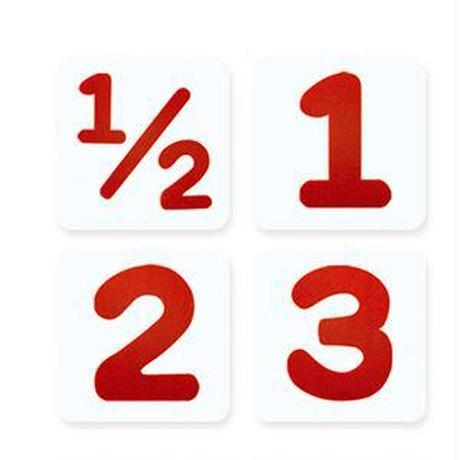 (まとめ)ノルコーポレーション メモリアルバースデーフェルトクラウン ピンク BDZ0202【×10セット】