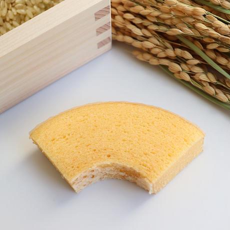 カットソフト玄米