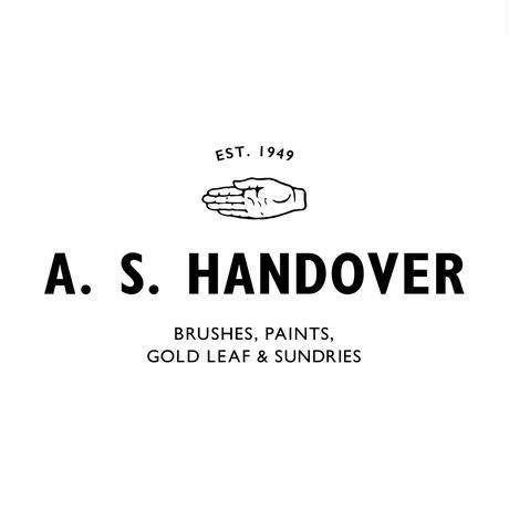 [Handover / Squirrel Gilders Tip] Extra Thick (3.5in wide)  Short