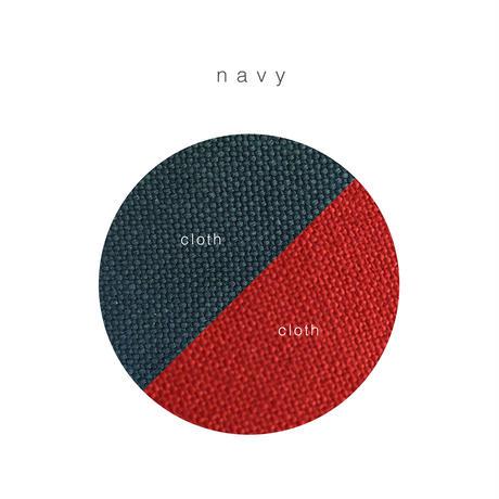 obi / M