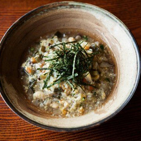 こんにゃくのお米「粒こんきらり」1袋(65g×5)