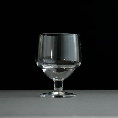 ボルミオリロッコ レガロ ワイン 7-1/2oz
