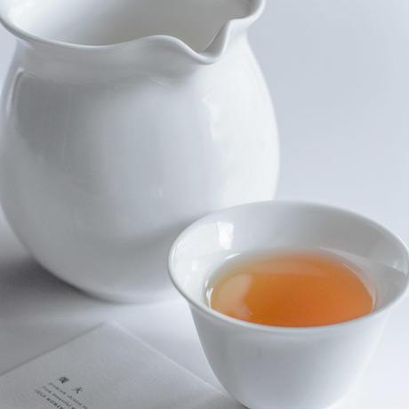 紅茶 AKARI