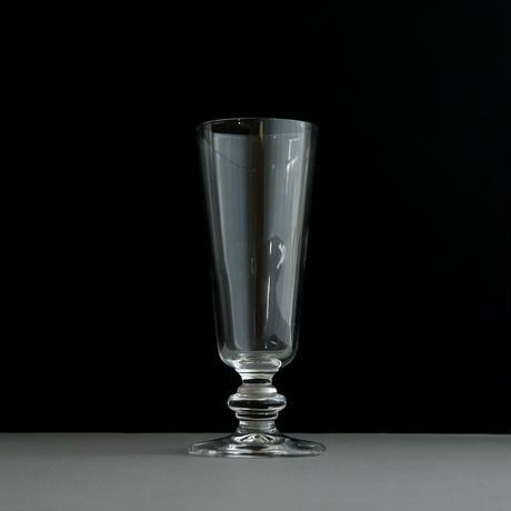 royal leerdam シャンパングラス180cc
