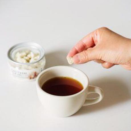 ちょいたし薬味 乾燥粒しょうが25g(約75粒)