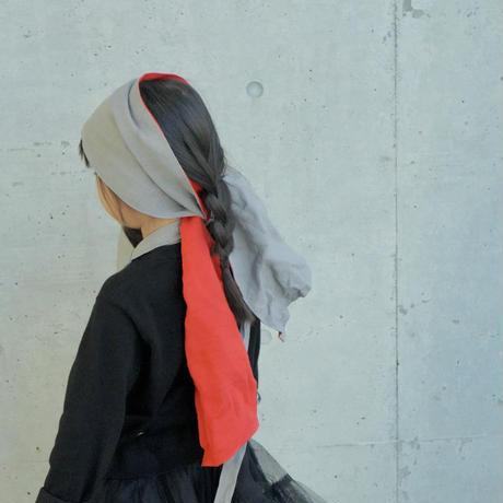 Cosaji Wide Turban
