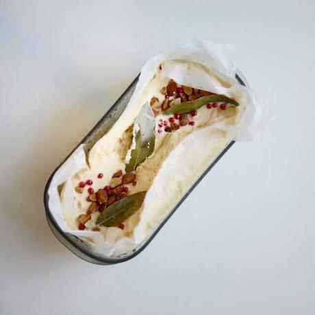[レシピ付き]調理ができる保存容器 M