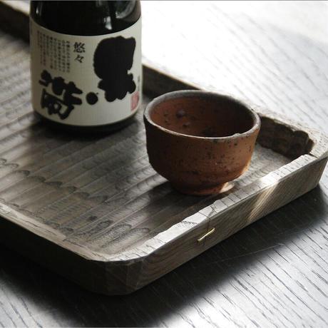 我谷盆(no.74)