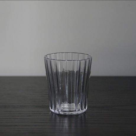 谷口 嘉 /しのぎぐい呑(no20)