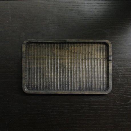 我谷盆(no16)