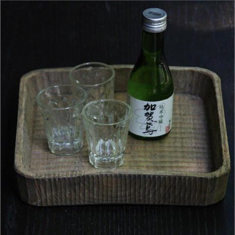 我谷盆(no.41)