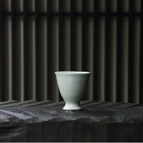 森岡由利子/no86 ワインカップ