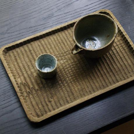 我谷盆(no.103)