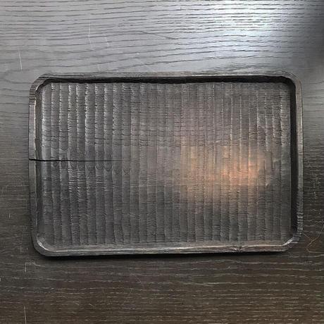 森口信一/我谷盆 No234